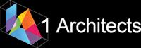 1 Architects