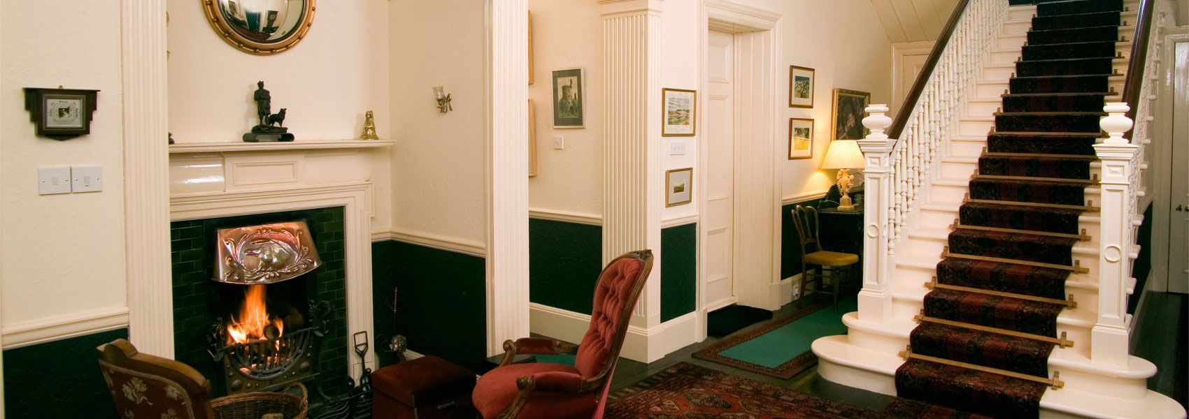 napier-hallway-2-homeage